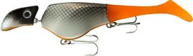 Headbanger Shad 22 cm Floating - Coward