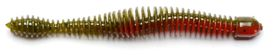 Darts Texas Ring Worm 12cm-049 (5-pack)