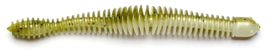 Darts Texas Ring Worm 12cm-431 (5-pack)