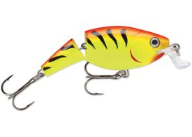 Rapala Jointed Shad Rap Shallow 7cm, HT