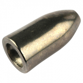 Darts Bullet Weight Tungsten 2-3-pack