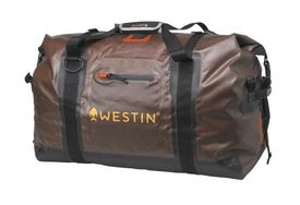 Roll-Top Duffelbag