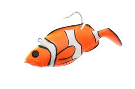 Westin Red Ed 460g 190 mm Finding Nemo Extra-pack