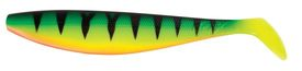 Pro shad natural classic 28cm Fire tiger