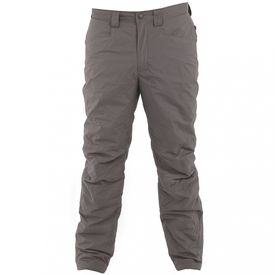 Vision Subzero 40G PANTS Brown L