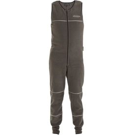 Thermal Pro Overall Stl L