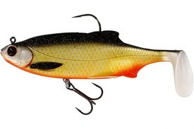 Westin Ricky the Roach R 'N R 18 cm 113 g Official Roach