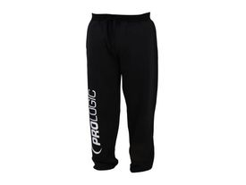 Prologic Sweat Pants, XL