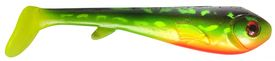 Pikestuff Soloshad Med Pikestuff Stinger 18cm 60g, Hot Pike