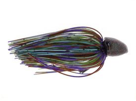 Molix Tenax Jig 1/2 oz 122 Crazy Grape