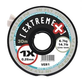 Vision EXTREME+ 50m tippet 0,30