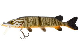 Mike The Pike 17 cm