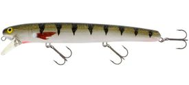 Westin J�tte 190 mm 65g Floating Cannibal Perch