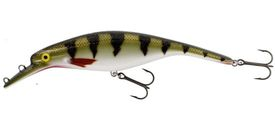 Westin Platypus 120 mm 24g Suspending Cannibal Perch