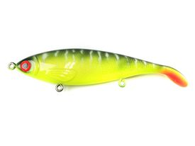 JW Lures Backlip V2
