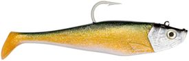 Storm Giant Jigging Shad 9 23cm PLK