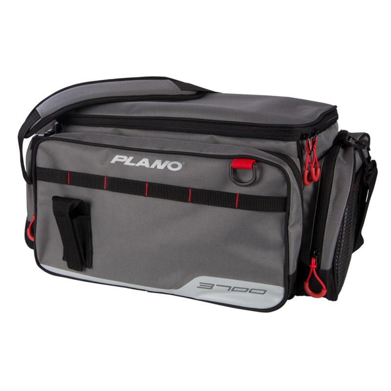 Plano 37110 Väska