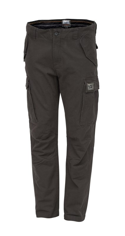 Angelsport SAVAGE GEAR Simply Savage Cargo Trousers S