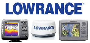 Klicka här för Lowranceprodukter