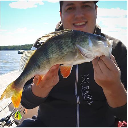 fiska dating online ny online dejtingsajt i Australien