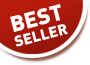 https://www.sportfiskeprylar.se/dokument/bibliotek/Image/egenskaper/offer_bestseller.png