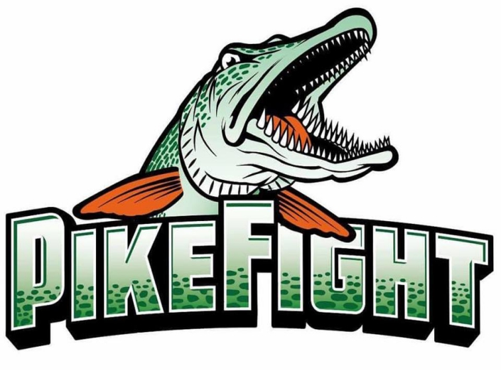 PikeFight