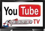 Sportfiskeprylar.se - Youtube kanal