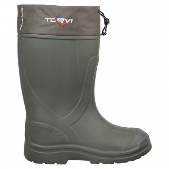 Torvi Winter Boots -45