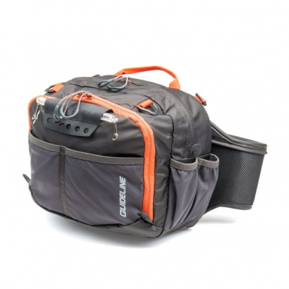 Guideline Experience Waistbag - L