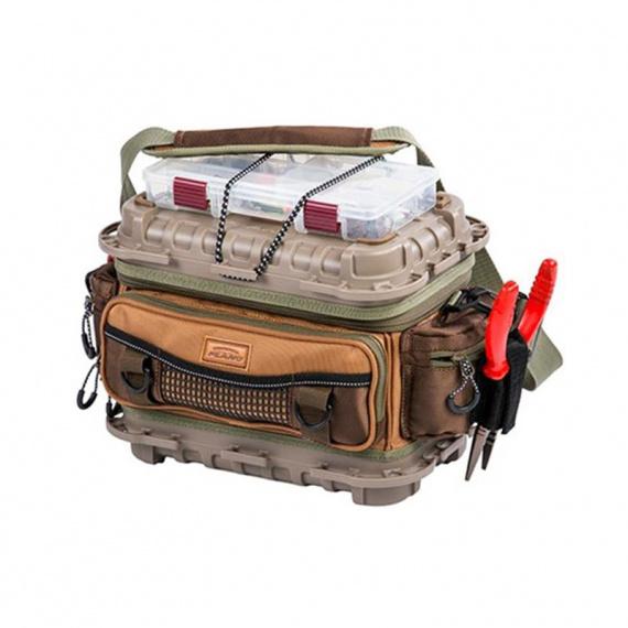 Plano 467330 Guide Series Tacklebag