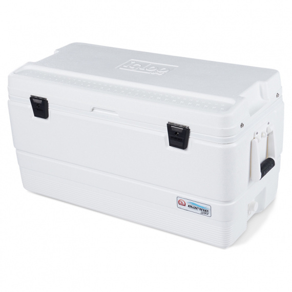Igloo Marine Ultra 94 Cooler