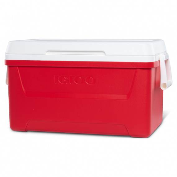 Igloo Laguna 48 Cooler