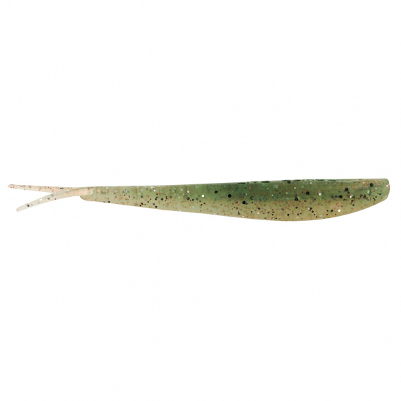 Berkley Powerbait Minnow 5cm (18-pack)