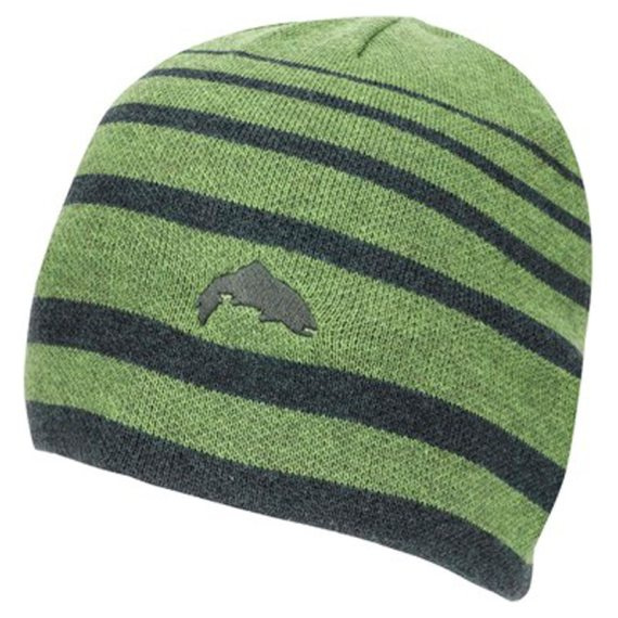 Simms Everyday Beanie Cuprus