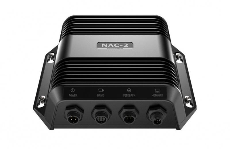 Simrad NAC-2 Core Pack