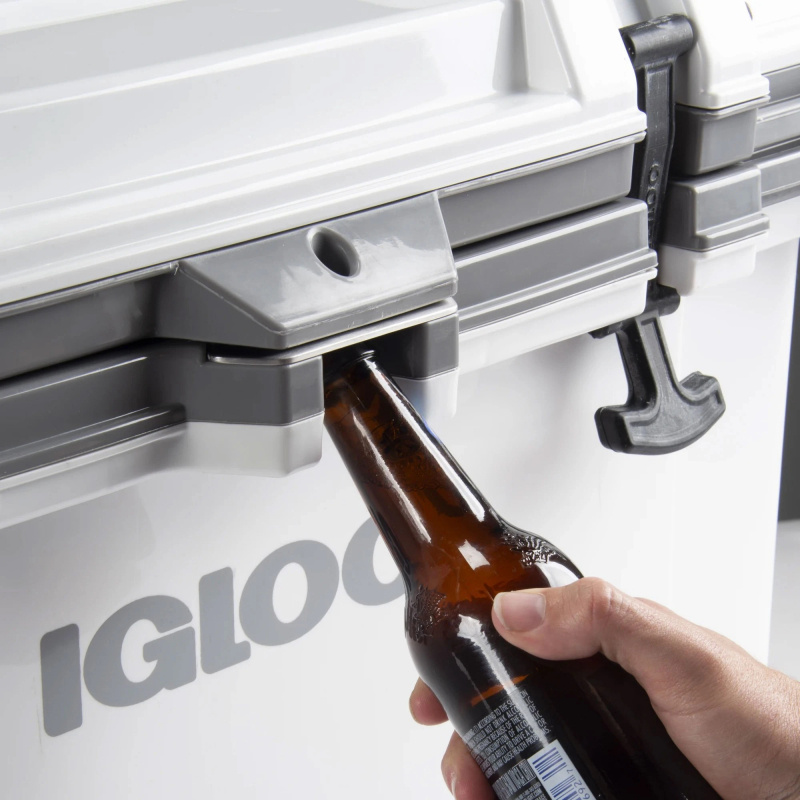 Igloo IMX70 Cooler