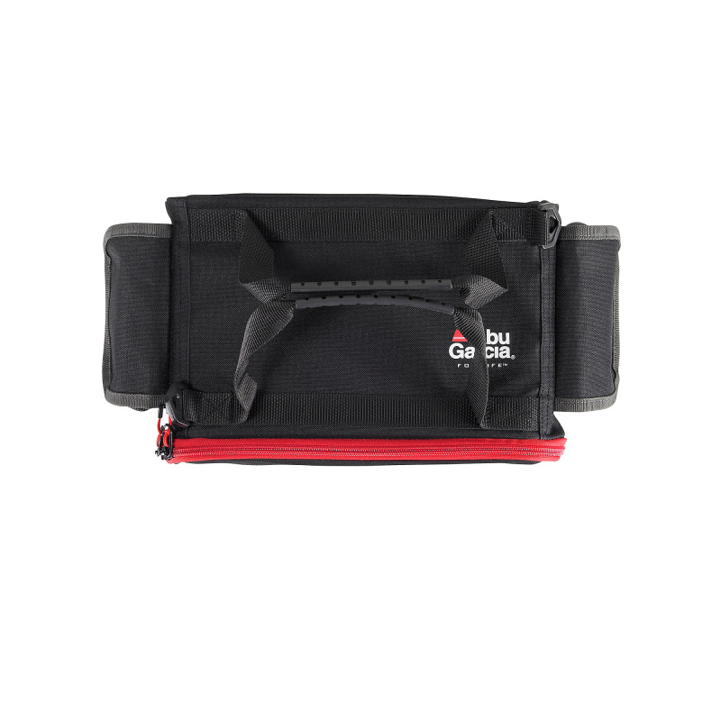 Abu Garcia Medium Lure Bag